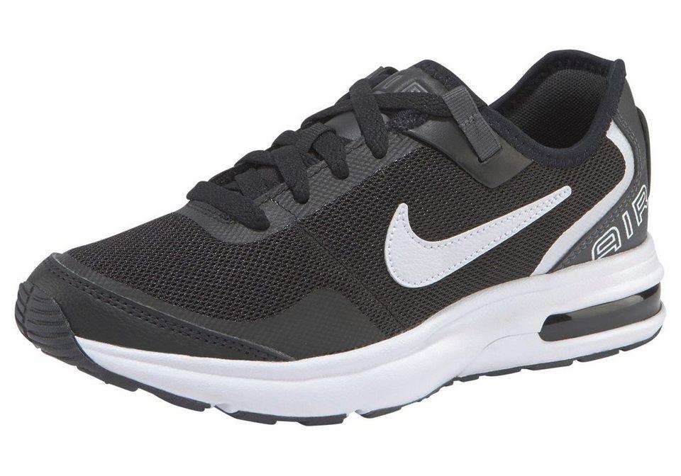 on sale 1ff9a 55d1e Nike Sportswear »Air Max Lb (gs)« Sneaker