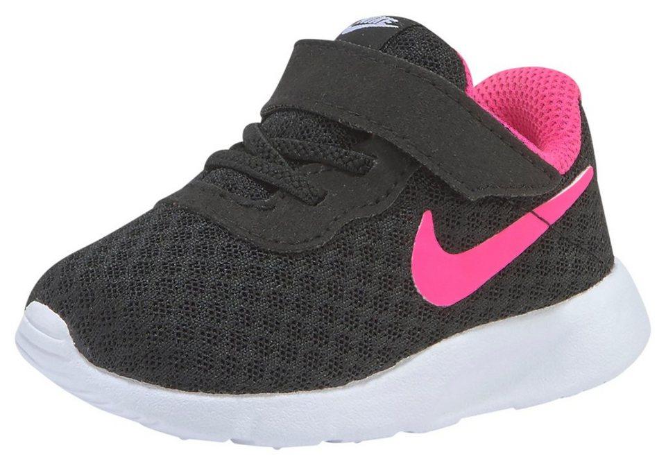 online retailer 4508c 4523c Nike Sportswear »Tanjun (tdv)« Sneaker