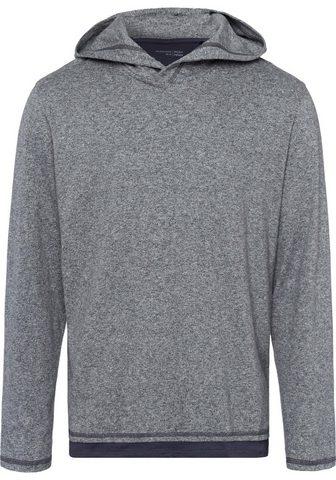 SCHIESSER Marškinėliai ilgomis rankovėmis »Mix &...