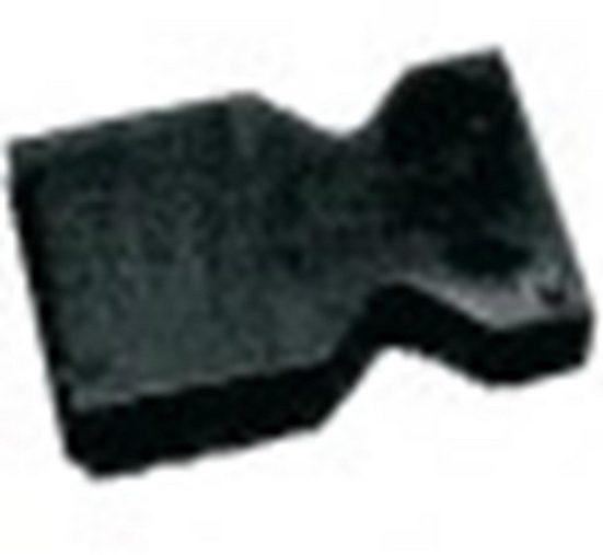 Hamax »Gurtstecker Kindersitz Hamax« Gurtstecker