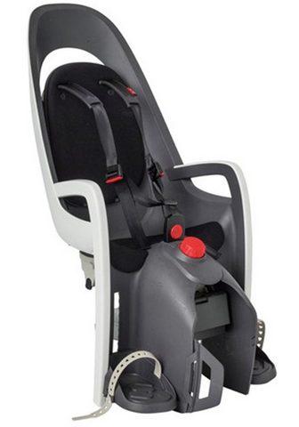 """HAMAX Велосипедное детское сиденье """"Car..."""
