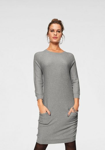 Vero Moda Strickkleid »GALTINE«