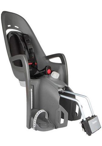 """HAMAX Велосипедное детское сиденье """"Zen..."""