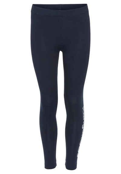 c8ab1e888a6e5c Mädchen Sporthosen online kaufen