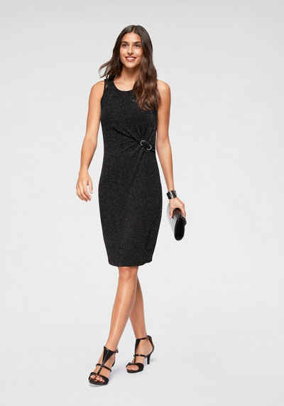 check out d0254 e3e35 Cocktailkleid knieumspielend online kaufen | OTTO