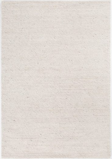 Teppich »Brave«, Barbara Becker, rechteckig, Höhe 12 mm
