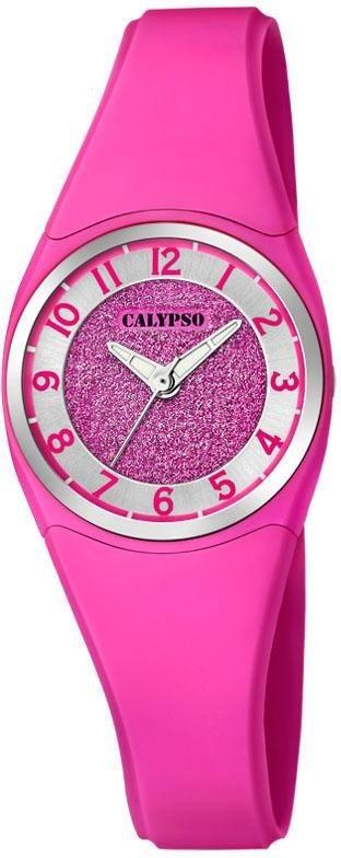 CALYPSO WATCHES Quarzuhr  Trendy, K5752/5  kaufen
