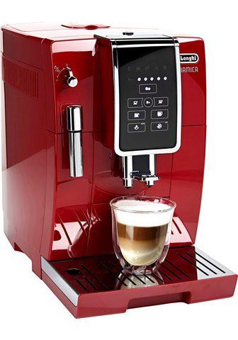 Кофемашина Dinamica ECAM 358.15.R 18l ...
