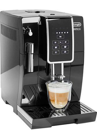 Кофемашина Dinamica ECAM 358.15.B 18l ...