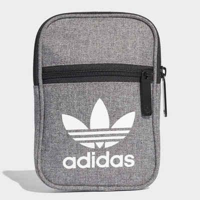 8b2ca5ae4a adidas Originals Umhängetasche »Trefoil Casual Festival Tasche«