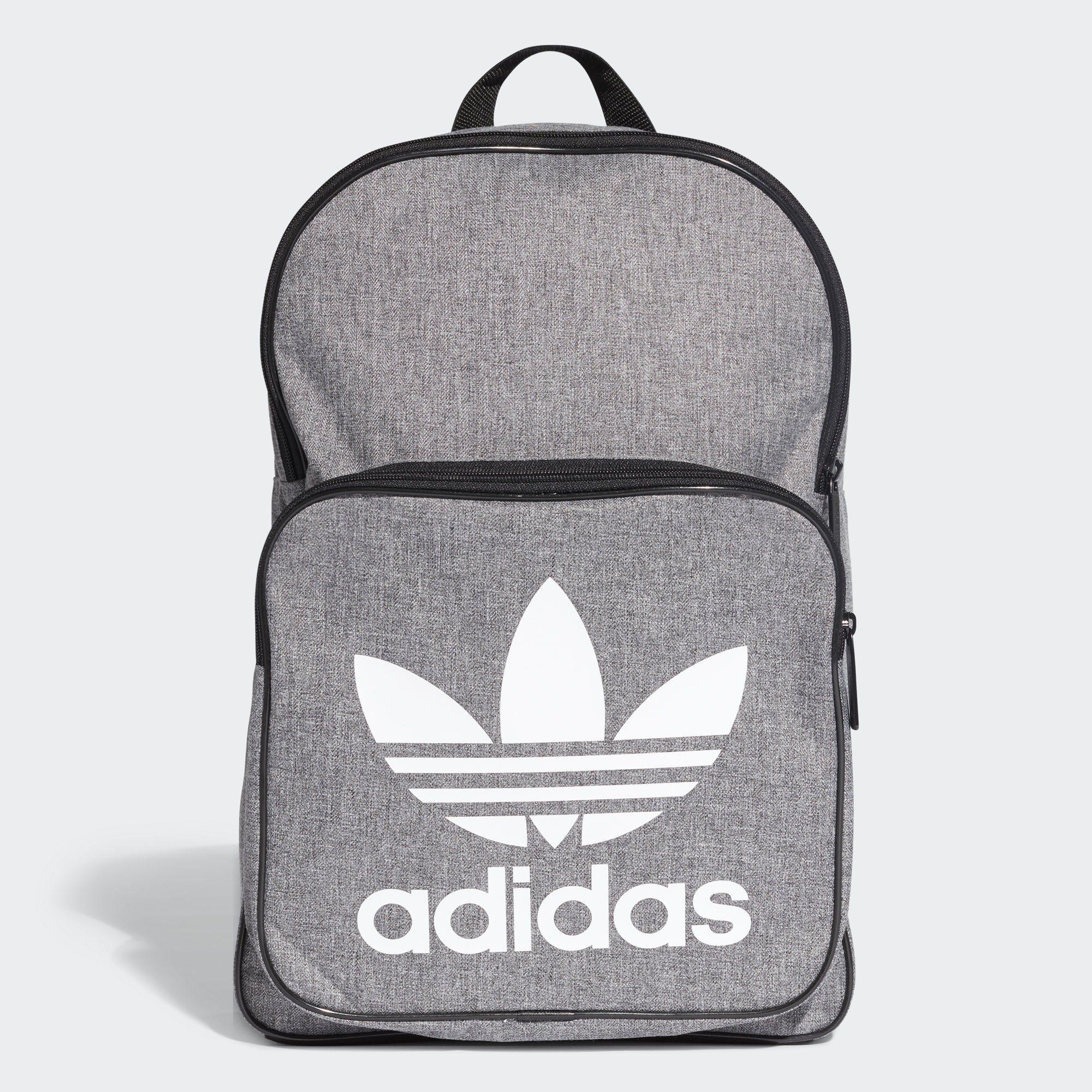 adidas Originals Sporttasche »Trefoil Casual Rucksack«