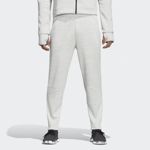 adidas Performance Sporthose »adidas Z.N.E. Tapered Hose«
