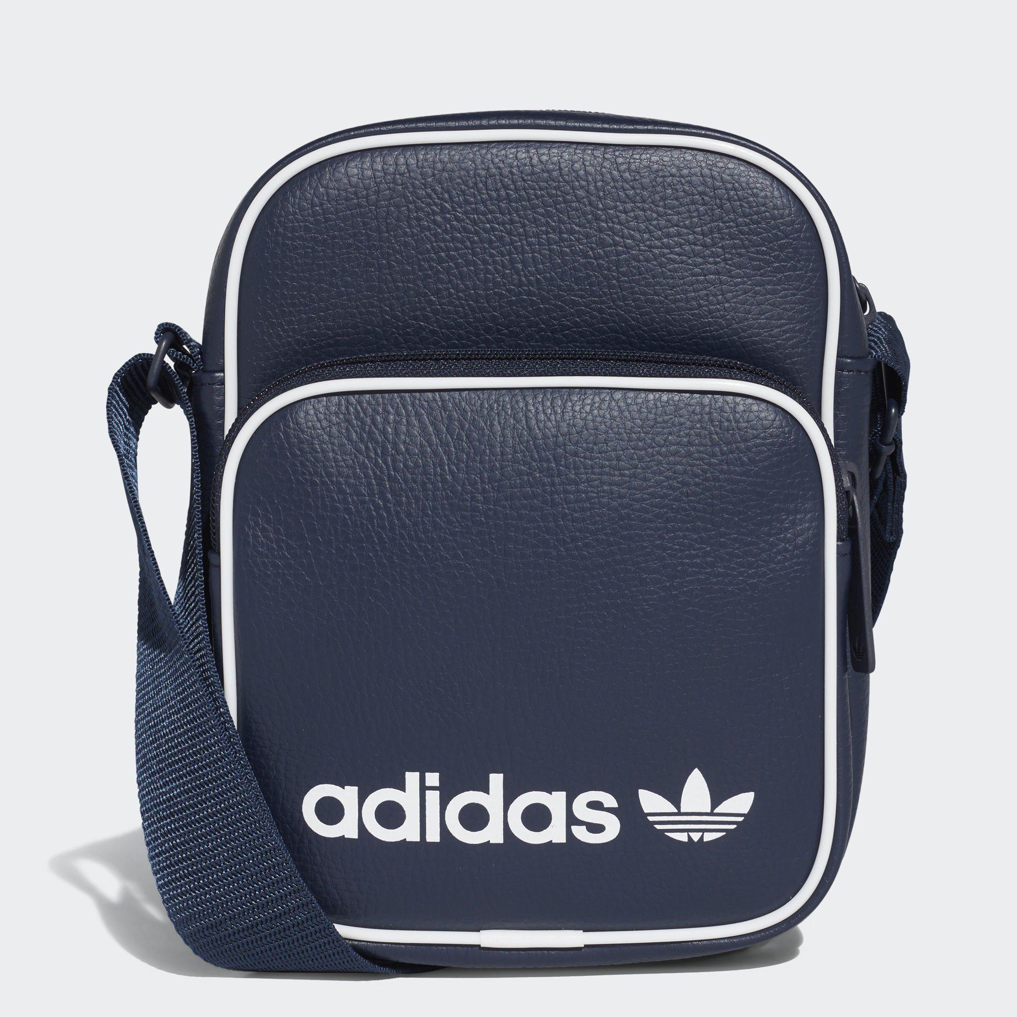 adidas Originals Sporttasche »Mini Vintage Tasche«
