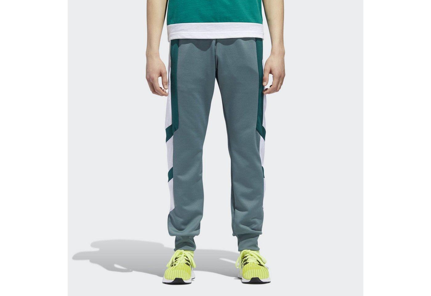 4a93b0e0eb0910 adidas-originals Sonstige Hosen für Herren online kaufen ...