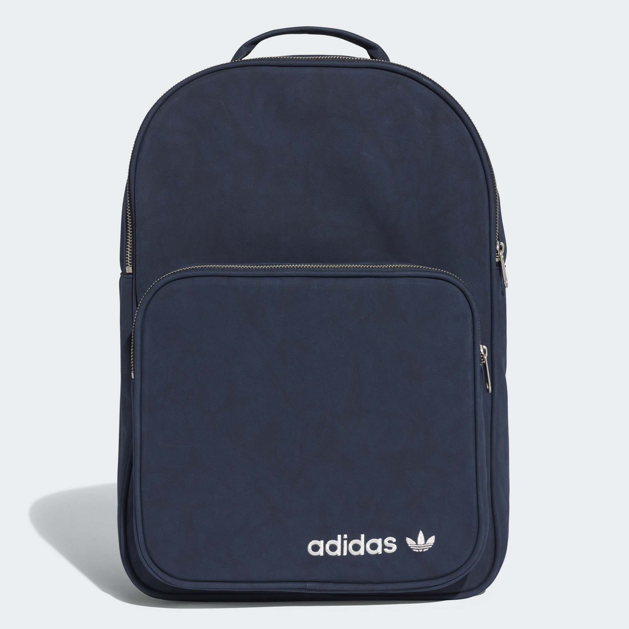 adidas Originals Sporttasche »Rucksack«