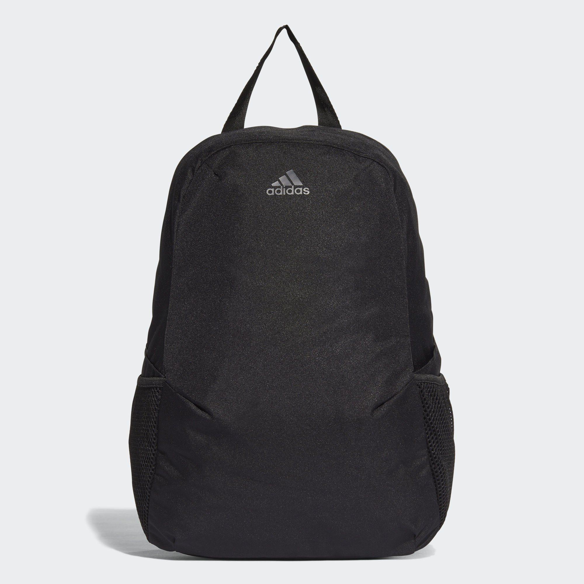 adidas Performance Sporttasche »Core Classic Rucksack«