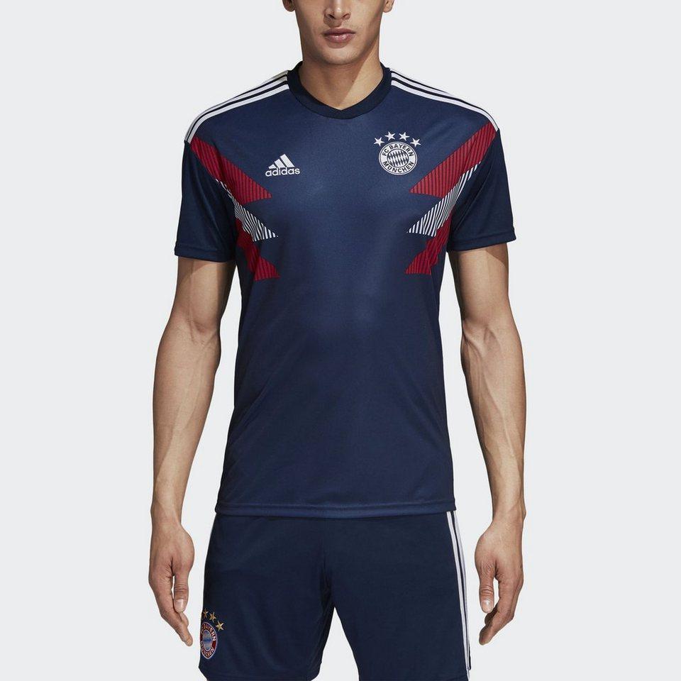 adidas-performance-fussballtrikot-fc-bayern-home-pre-match-jersey -blue.jpg  formatz  979eaf7042
