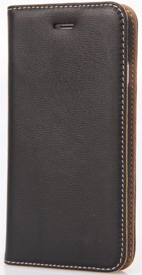 2c59259ef3dde6 axxtra-handytasche-book-style-aus-feinstem-schafleder-f-galaxy-s8-schwarz -braun-beige.jpg  formatz