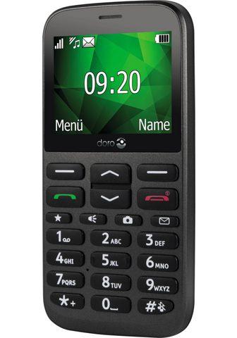 DORO Mobilusis telefonas »1370«