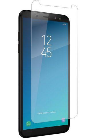 INVISIBLESHIELD Folie »Glass + Samsung Galaxy A6 Scree...