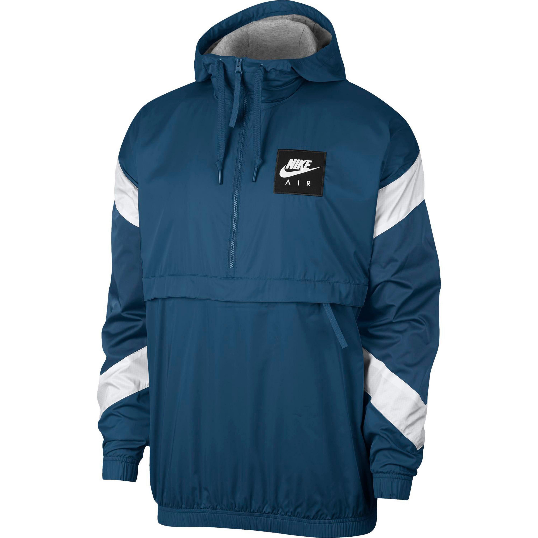 Nike Sportswear Windbreaker »NSW Air«, Wind und wasserabweisend online kaufen | OTTO