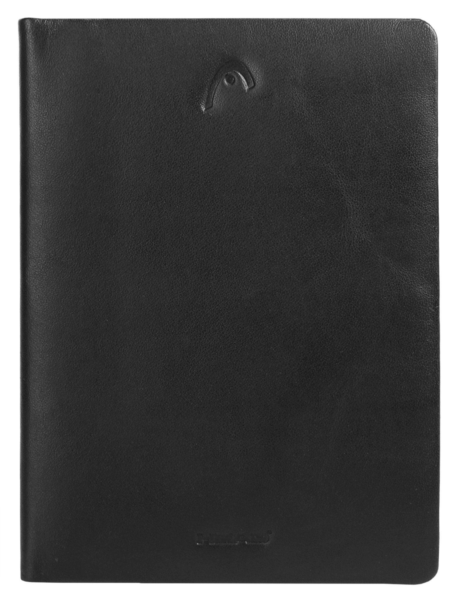 Head Brieftasche »EDGE-RFID«, Kreditkartenfächer