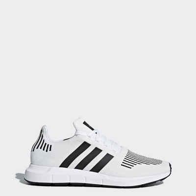 13a426d553 adidas Originals Sneaker online kaufen | OTTO