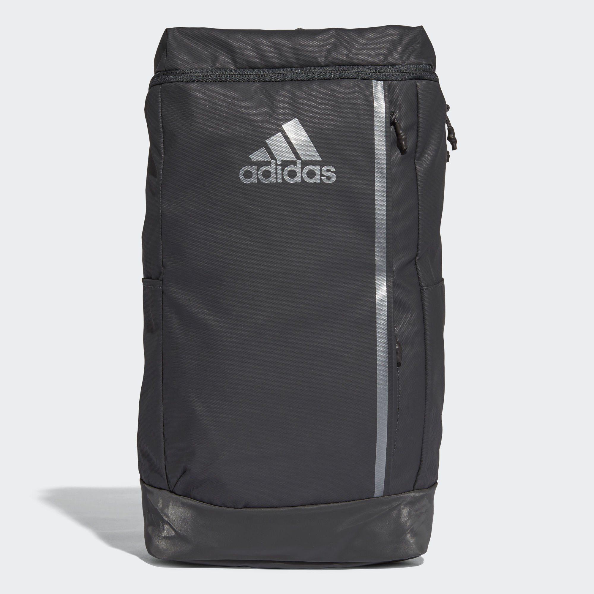 adidas Performance Sportrucksack »Training Rucksack«