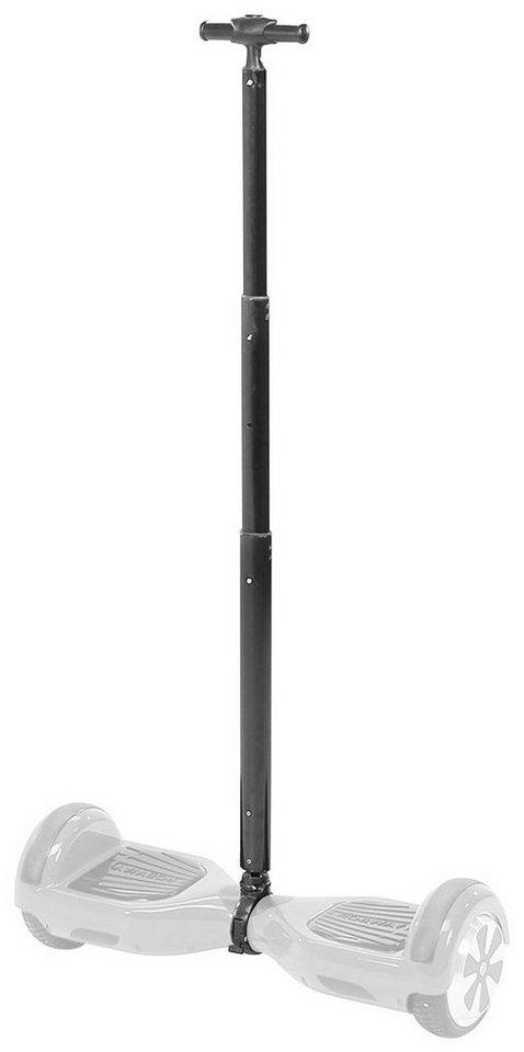 robway haltestange f r hoverboards 40 90 cm otto. Black Bedroom Furniture Sets. Home Design Ideas