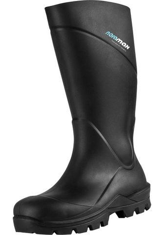 NORA Guminiai batai »max Pro«