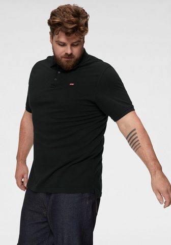 LEVI'S BIG AND TALL Levi's® Big and Tall Polo marškinėliai...