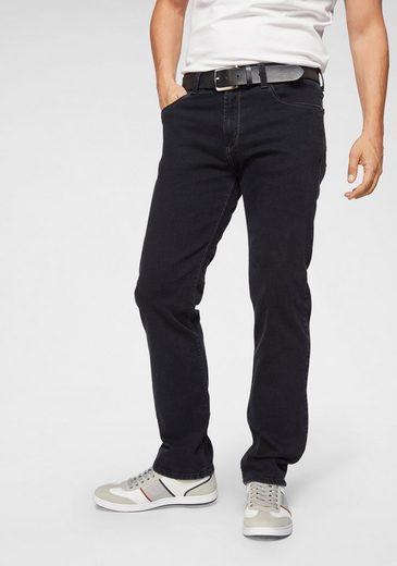 Pionier 5-Pocket-Jeans »Thomas« mit Stretch