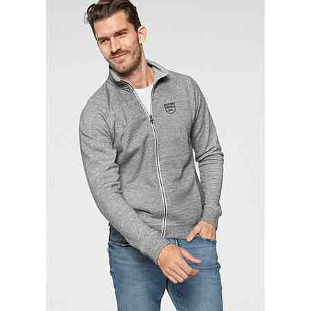 Marke der Woche: ESPRIT: Herren: Sweatshirts & -jacken