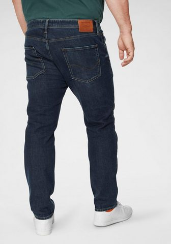 Jack & Jones джинсы »MIKE&la...