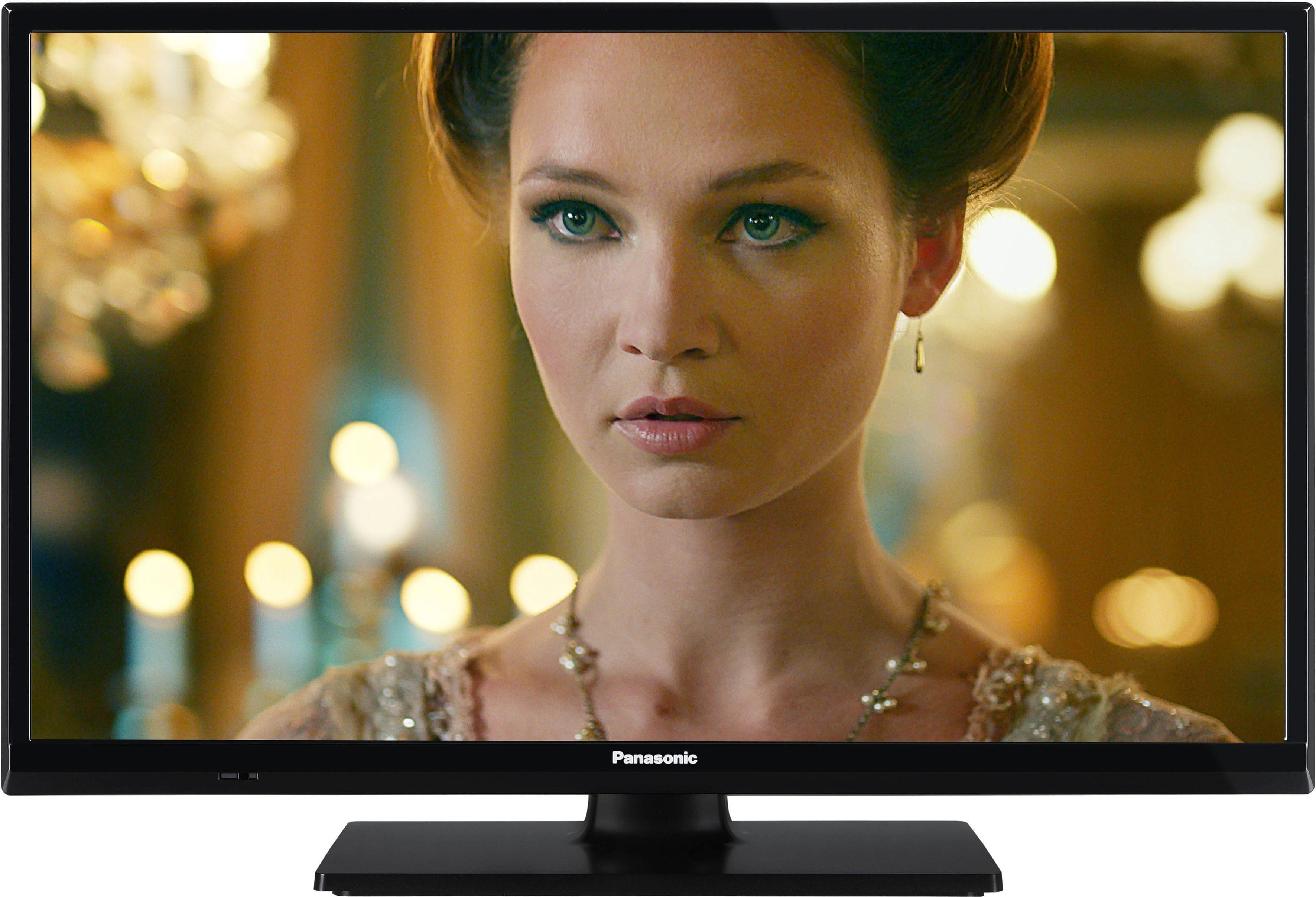 Panasonic TX-24FW334 LED-Fernseher (60 cm/24 Zoll, HD-ready)
