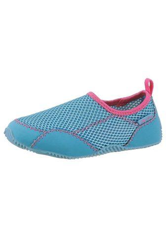LICO Maudymosi batai »Sea«