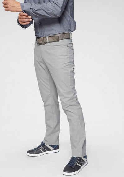 5ca2e2cf1c Pioneer Authentic Jeans 5-Pocket-Hose »Ron«