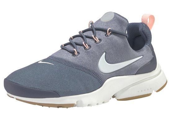Nike Sportswear »Wmns Presto Fly« Sneaker