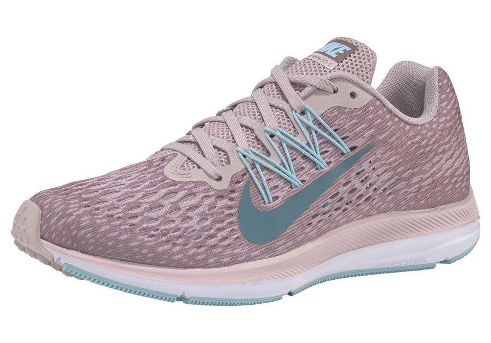 fantastic savings attractive price amazing price Nike »Wmns Air Zoom Winflo 5« Laufschuh, Funktionaler Laufschuh von Nike  online kaufen | OTTO