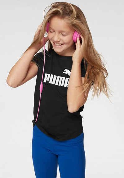 premium selection 3a9c9 3d9a8 Sportsachen für mädchen. Sportbekleidung für Mädchen kaufen ...