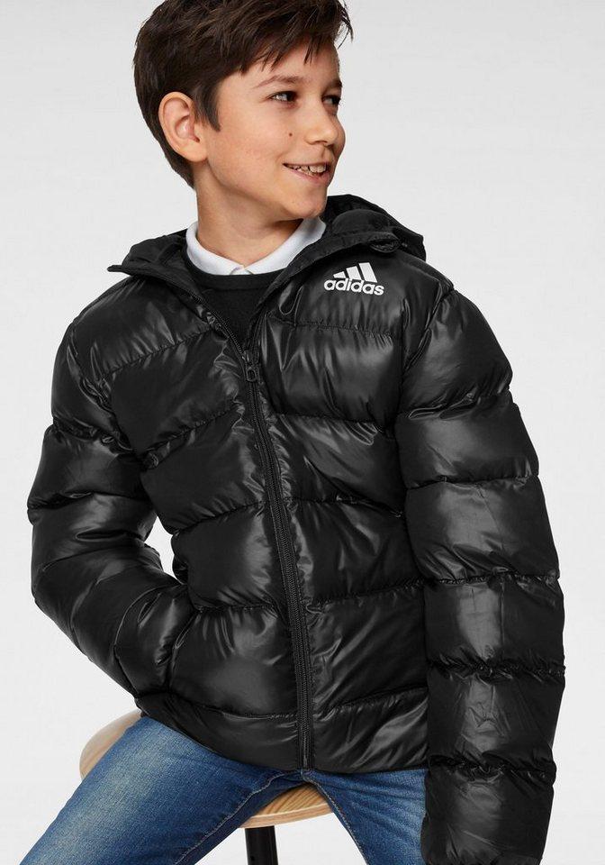 Adidas Jacket Boys