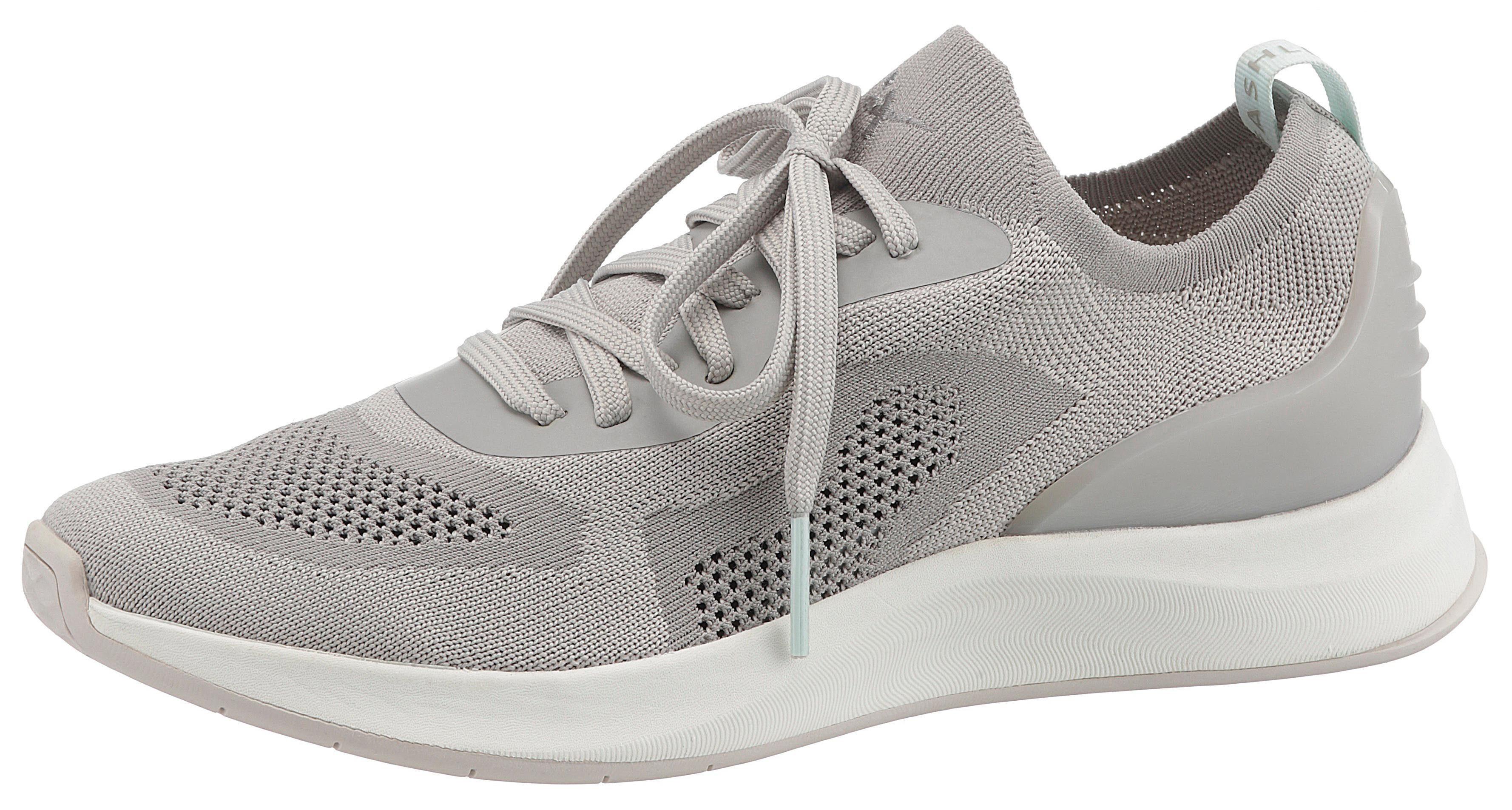 Tamaris »Fashletics« Sneaker in Schlupfform kaufen   OTTO