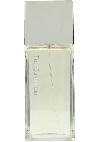 CALVIN KLEIN Eau de Parfum