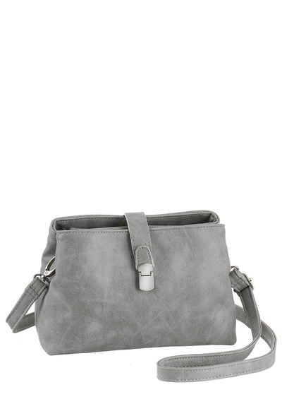 3cdf3eccb1b1a Elegante Taschen online kaufen