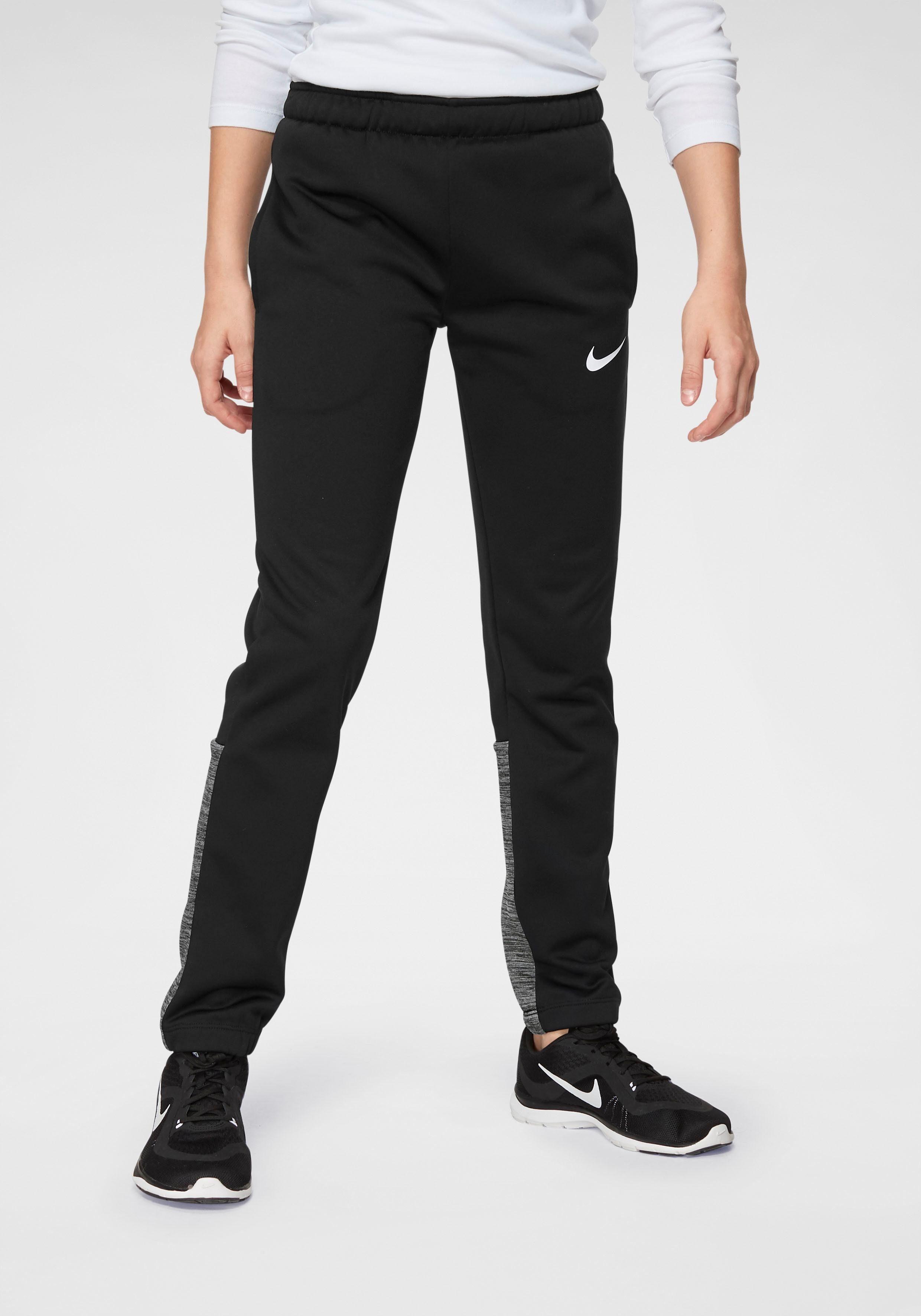 »NIKE TRAINING OTTOSALE THERMA Damen Trainingshose Nike 5cAR34jLq