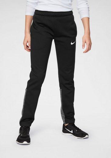 Nike Trainingshose »NIKE THERMA TRAINING PANT«