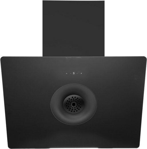 vonReiter Kopffreihaube VR KFD 8002, in schwarz
