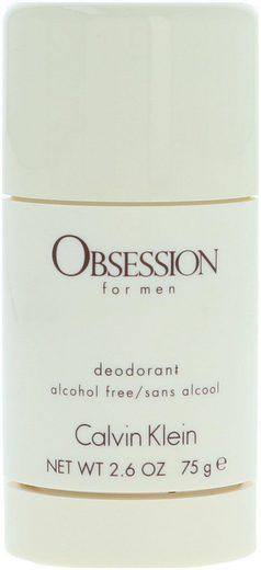 Calvin Klein Deo-Stift »Obsession For Men«