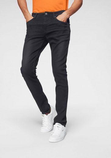 fit Tom jeans Denim Tailor »culver« Skinny qntfY1vt