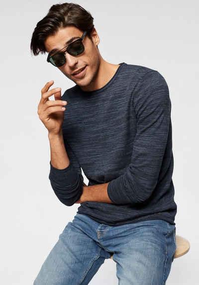 save off b9b19 5bfd2 Esprit Herren Pullover online kaufen | OTTO